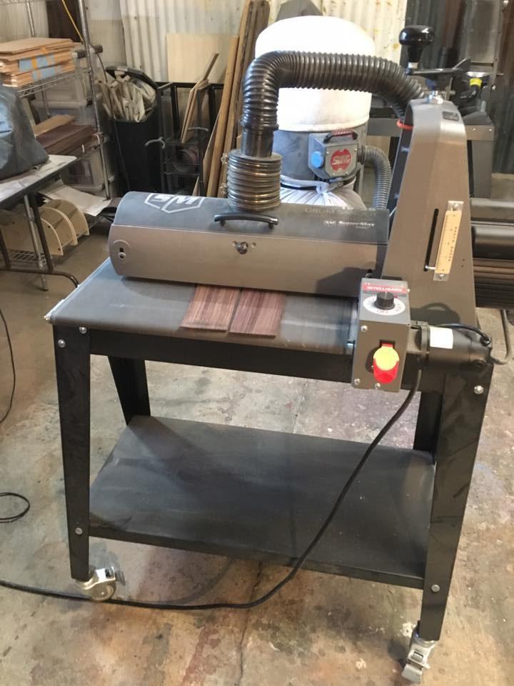 toir-workshop-table